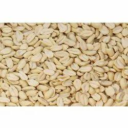 Split Salted Peanut, Packaging Type: Bag, Packaging Size: 40 Kg
