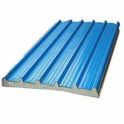 Polyurethane Foam PUF Panels