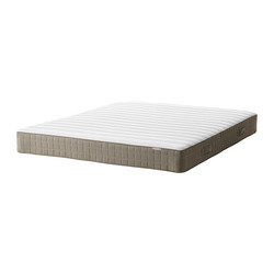 Queen XL Mattress