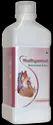 Rhudhyamrut Juice