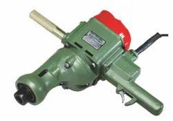 Ralliwolf Heavy Duty Drill NW10 31mm