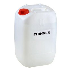 Duco Paint Thinners, Grade Standard: Chemical Grade, Packaging Size: 50 Liter