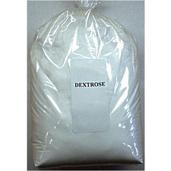 Food Grade Dextrose