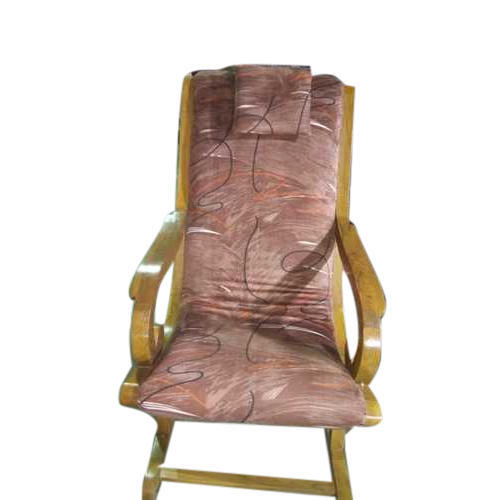 newest d3465 703fd Wooden Rocking Chair
