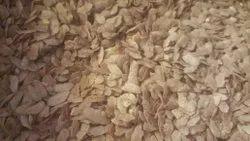 Brown Kaivirai Samba Aval Rice Flakes, Gluten Free