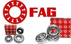 Cast Iron Fag Bearings