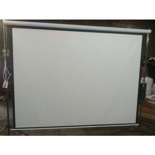 Anand Audio Visual Delhi Manufacturer Of Projector