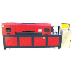 GTQ4-14A Wire Straightening and Cutting Machine Add Price
