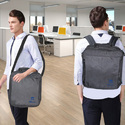 Sling Laptop Bag