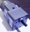 Round Shaft 90 Watt Induction Motor