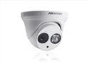DS-2CE56C2T-IT1-IT3 CCTV Camera