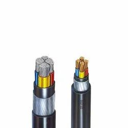 LT Power Cables, 1100 V