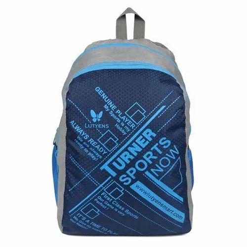 81c4f88c58d8 Backpack Printed School Bags