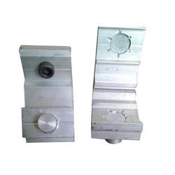 Z R 40 Joints Corner Cleat
