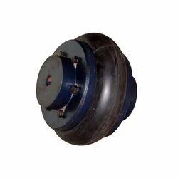 Tyre Couplings