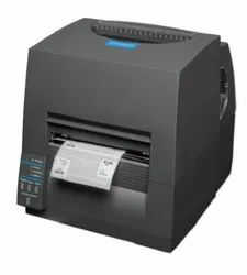Citizen CL-S631 Polyester Label Printer