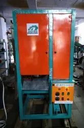Chilla Dish Making Machine