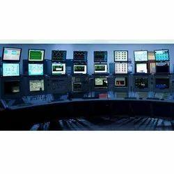IT Monitoring Service