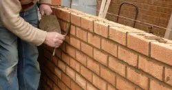 Brick Work Labour, For Construction, Delhi NCR