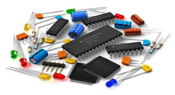 Jainam Electronics Private Limited