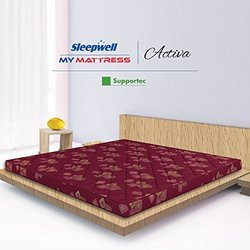 Activa Sleepwell Mattress