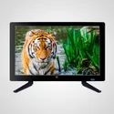 GP050HD Led Tv