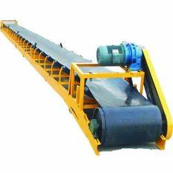 belt-conveyor-250x250.jpg