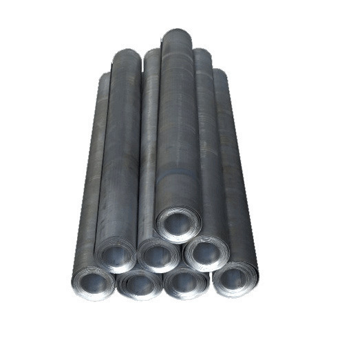 3 meter Lead Pipe For Chemical Industry  sc 1 st  IndiaMART & 3 Meter Lead Pipe For Chemical Industry Rs 215 /kilogram H.M.S. ...