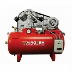 Small Type Air Compressor