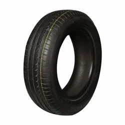 Rubber 205-65/16 Triplemax Good Year Car Tyre