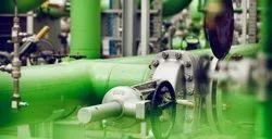 Detail Engineering Design Services