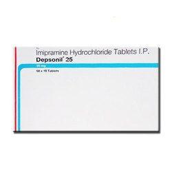 Depsonil