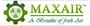 Max Air HVACS Industries