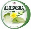 Aloevera Cucumber Gel