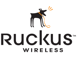 Ruckus, 1, Commercial