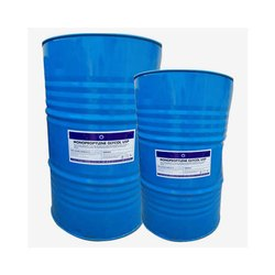 Dipropylene Glycol Liquid