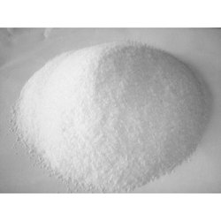 L Leucine Powder