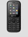 Micromax X713 Mobile Phone