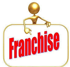Pharma Franchise in Barpeta