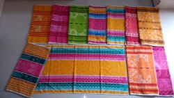 Siddhivinayak textiles Cotton Printed bath towe, For Bathroom, Size: 30*60 Inches