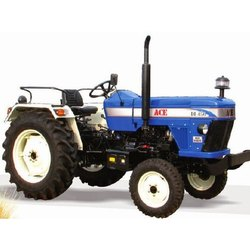 ACE DI-6565 Tractor