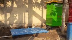 Biogas Digester