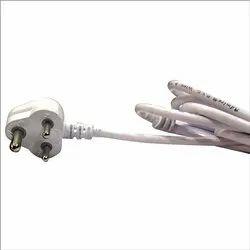 Admire Cooler Lead, Cable Size: 1.5 M
