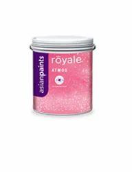 Asian Royale Atmos Paint