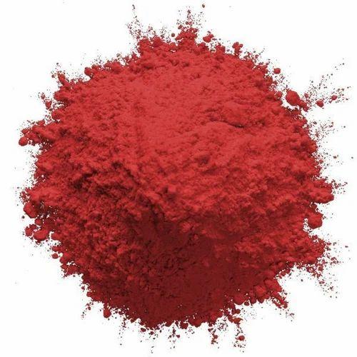 Iron Oxide Tile Color Pigment