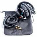 MDR-7506 Sony On-Ear Professional Headphone