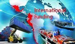 International Funding