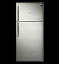 Samsung Refrigerator Samsung Refrigerator Latest Price