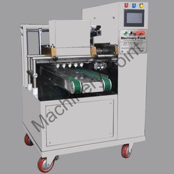 5 Nozzle Wire Cut & Cookie Drop Machine