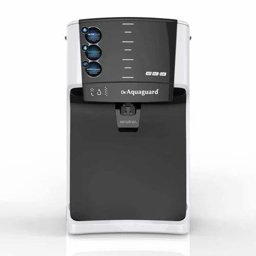 Automatic Aquaguard Water Purifiers, Power :45 Watts